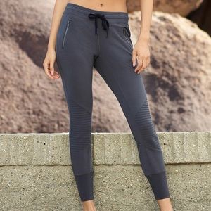 3ed49f1e40 ALO Yoga Pants - ALO Yoga - Urban Moto Sweatpant